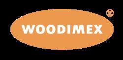 Woodimex GmbH Logo